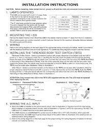 iota i 320 page2 png iota 1 42 em a wiring diagram iota image wiring