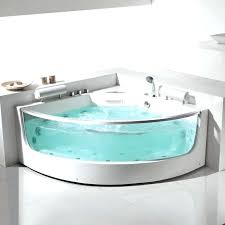 aqua glass whirlpool tubs aqua whirl portable whirlpool for bathtub best aqua glass whirlpool tub parts