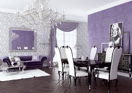 Purple And Green Living Room Decor Design8001148 Purple Living Room Curtains Purple And Grey