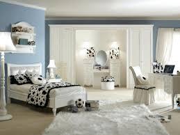 teenage bedroom designs black and white. Black And White Teen Bedroom Cute Images Of Girl Design Decoration Ideas Fair Teenage Designs