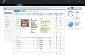 Dell Kace Products Solutions Deployandmanage Com