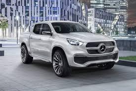 2018 mercedes benz x class price. beautiful mercedes the mercedesbenz of pickups the xclass intended 2018 mercedes benz x class price e