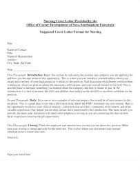 Cover Letter For Dental Nurse Nurse Cover Letter Template Dental ...
