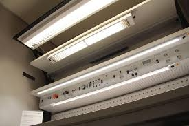 workstation lighting. IMG 4538-kl Workstation Lighting