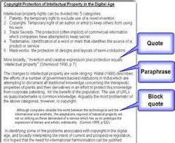 professional research proposal ghostwriters website for phd essays
