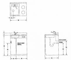 bathroom standard height of bathroom vanity drain bathroom inside lovable standard height vanity for your house inspiration
