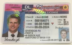 Fake For Cheap Buy Id Id Sale Card