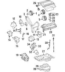 Parts.com® | Toyota COVER, TIMING BELT T PartNumber 1355350020