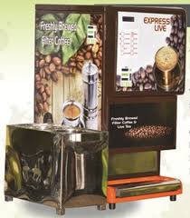 Coffee Vending Machine Rental Singapore Cool Coffee And Tea Vending Machines Manufacturer From Chennai