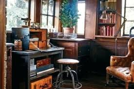 luxury home office desks. full image for home office wood furniture with exemplary fashionable luxury free desks f