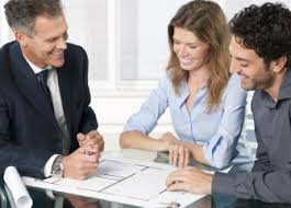 property real estate and community association managers image real estate property manager job description