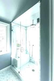 add shower to tub adding shower head to bathtub innovative ideas add tub crafty a home add shower to tub
