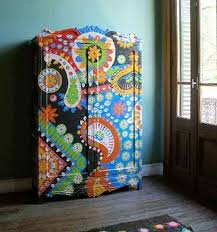 colorful furniture. Colorful Cabinet Furniture