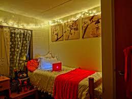 bedroom ideas tumblr christmas lights. Put Christmas Lights Most Time Just Have Bedroom Ideas Tumblr A