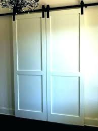 closet door ball catch double closet doors french doors double closet doors double closet doors double closet door