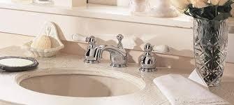 bathroom fixtures brands. Bathroom Fixtures Brands