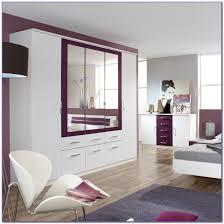 Neu Eck Kleiderschrank In Weiß Eckkleiderschrank Schlafzimmer ...
