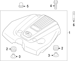 Buy engine engine appearance cover parts for mercedes benz r350 mercedes engine diagram engine wiring diagrams