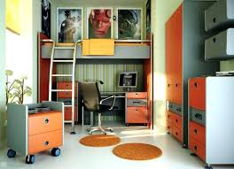 Bedroom Ideas For Teenager Bedrooms Toddler Bedroom Ideas Bedroom