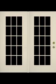 ProVia Replacement Doors Entry Doors Storm Doors Patio Doors