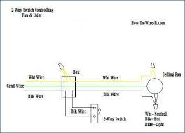 bed switch connection diagram elegant bathroom electrical wiring Basic Bedroom Wiring Layout bed switch connection diagram luxury bedroom wiring diagram bestharleylinksfo of bed switch connection diagram elegant