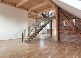mono stringer stair kit