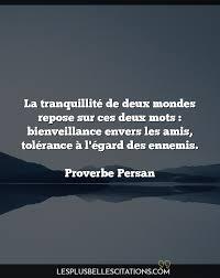 Citations Et Proverbes Sur Les Mots Page 4 Sur 4 Les Plus Belles