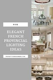 Image Provincial Kitchen Industrial Property For Beginners Beautiful French Provincial Lighting Ideas