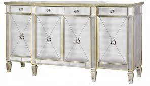 cabinet nest chest compact abreo console antique compartment sideboard bedside glass mirrored widescreen furniture tables drawer