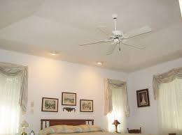 Small Picture False Ceiling Design Gypsum Board Ews Ideas Home And Office