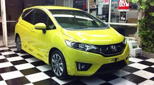 new car release 2014 philippinesHonda Jazz Price 2014 Philippines  CFA Vauban du Btiment
