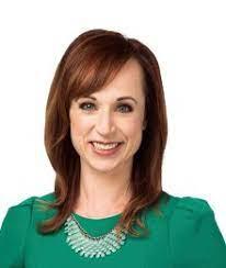 Staff Personalities | Jennifer Crosby - GlobalNews