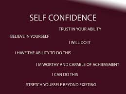 short essay on self confidence whatsapp status cover letter essay on confidence sample essay in hindi selfconfidenceessay on confidence medium size