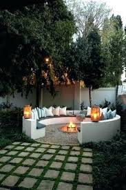 Diy outdoor seating Fire Pit Cheap Outdoor Seating Cheap Backyard Seating Area Ideas How To Make Your Backyard Awesome Ideas Outside Seating Area Diy Outdoor Movie Seating Kitmaher Interior Ideas Cheap Outdoor Seating Cheap Backyard Seating Area Ideas How To Make