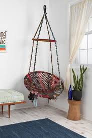 indoor swing furniture. Full Size Of Tables \u0026 Chairs, Wonderful Colorful Rope Indoor Swing Chair Hanger Furniture