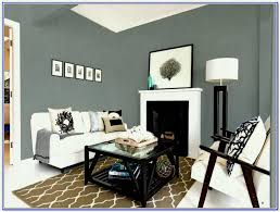 Colors That Go With Gray Walls Collection Picture What Color Bedroom  Furniture Goes Grey Best Including