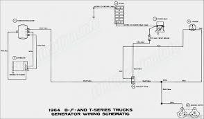yanmar wiring schematic wiring diagrams detailed yanmar wiring diagramme at Yanmar Wiring Diagram