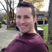 "5 ""Robbie Ratliff"" profiles | LinkedIn"