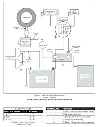 lawn mower ignition switch wiring diagram moreover additionally Lawn Mower Starter Wiring Diagram craftsman lawn tractor ignition switch wiring diagram