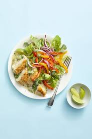 Good Housekeeping Light And Healthy Recipes 50 Best Healthy Chicken Dinner Recipes Easy Ideas For