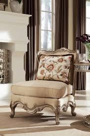 Bedroom Freeds Furniture Charming Interior — Thecritui