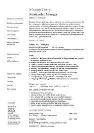 Insurance Manager Resume Insurance Account Manager Resume Samples Technical Spacesheep Co