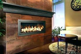 electric fireplace costco mantel electric fireplace inserts costco electric fireplace costco electric fireplace costco canada