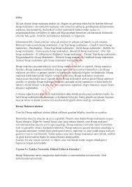 Hp HP 12CPLATİNUM Hesap Makinası - Kullanma Kılavuzu - Sayfa:2 -  ekilavuz.com