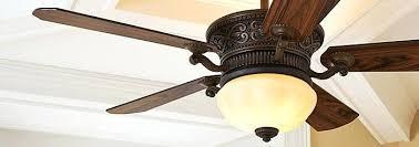 hampton bay fan light kit cool bay ceiling fan on fans lighting the hampton bay fan light kit harbor breeze at ceiling fans and light kits bay ceiling fan