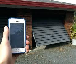 genie garage door opener app genie garage door app medium size of opener phone how to genie garage door opener app
