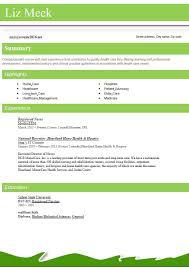 17 Download Curriculum Vitae Pdf Waa Mood