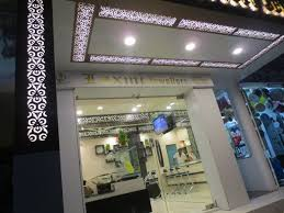 Jewellery Shop Interior Design Plan Httproomdecoratingideas Custom Jewelry Store Interior Design Plans