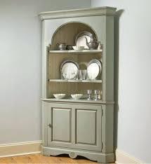 corner furniture pieces. Corner Furniture Pieces Amasso