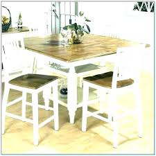 dining table with storage zoom round drawers and shelves furniture walnut drum table with drawers and in round